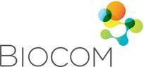 Biocom_Logo_Horizontal-2
