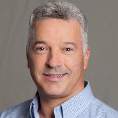 Denis Roy, PhD