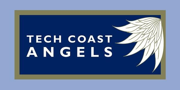 Tech Coast Angels, Finding Funding for Your Biotech Startup