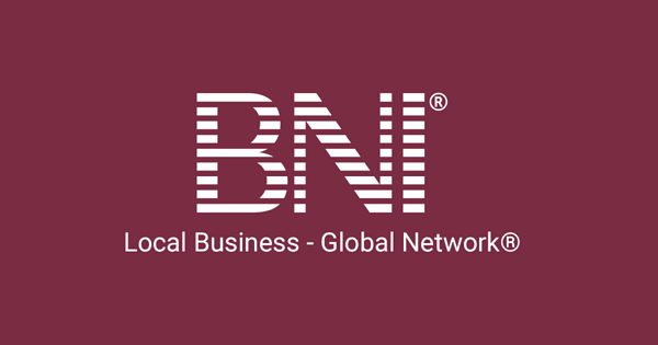 Business Network International logo