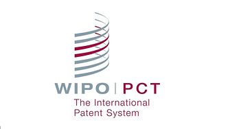WIPO and PCT
