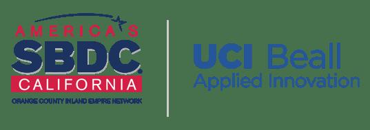 UCI Beall SBDC