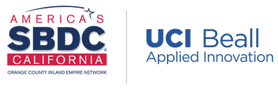 SBDC_UCI_2019_Color_Logo-1024x329-Oct-21-2020-02-46-28-32-AM