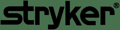 Stryker Corporation logo