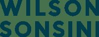 WilsonSonsini-Stack-Standard_RGB-1
