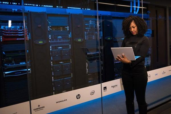 cloud computing computers