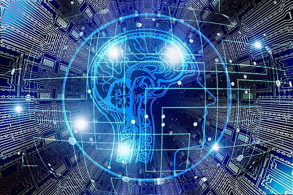 Artificial Intellgence