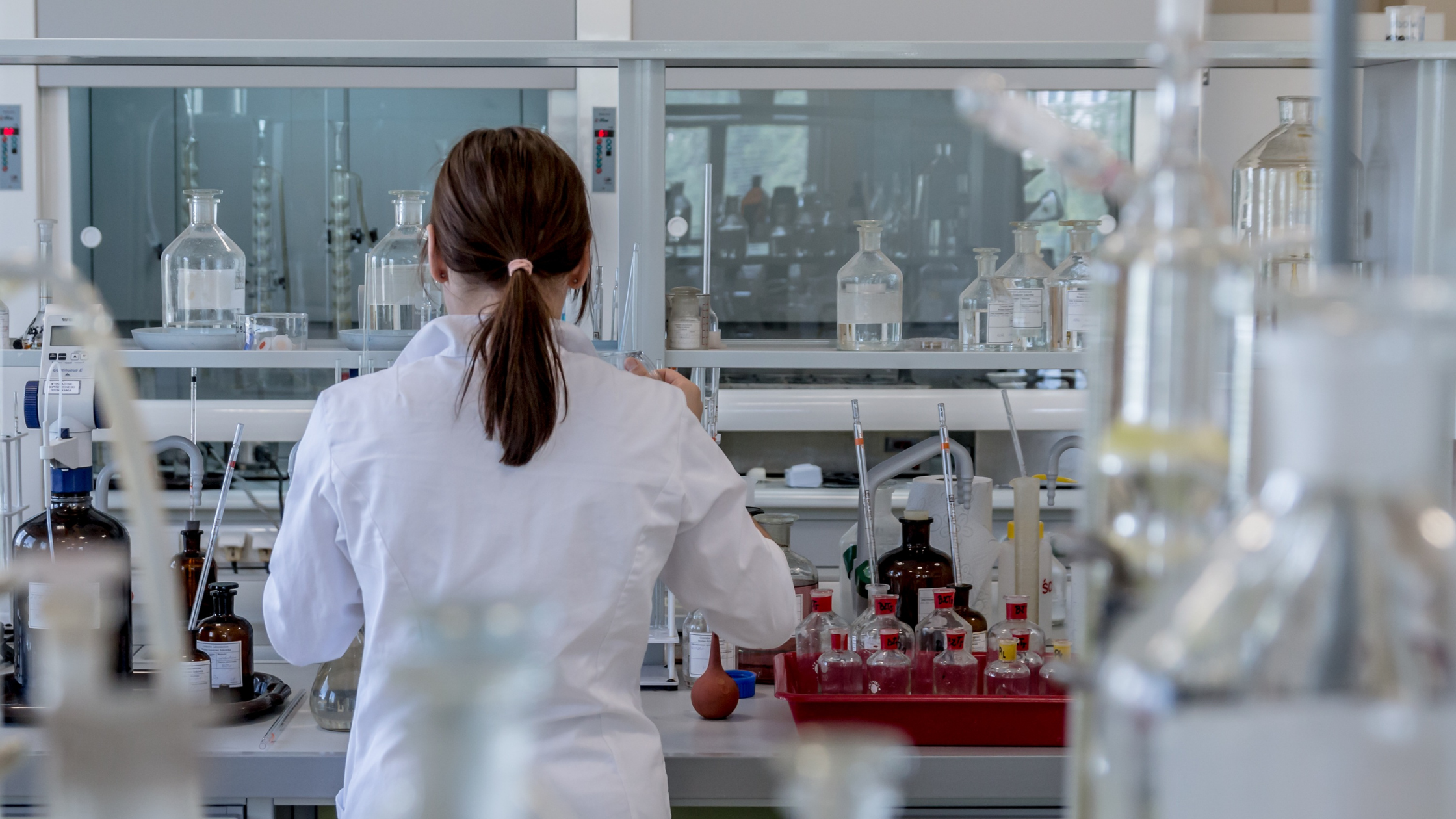 chemistry lab-3