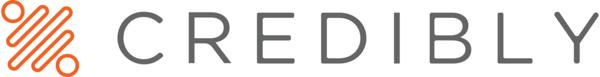credibly logo