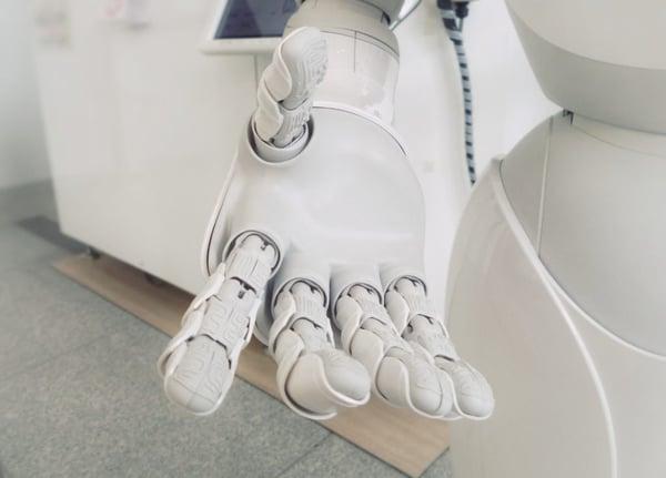 artificial intelligence computing