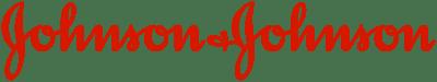johnson and johnsons logo<br />