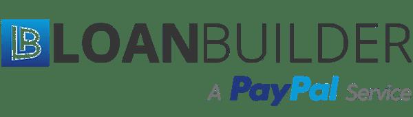 loanbuilder-logo
