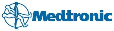 medtronic plc