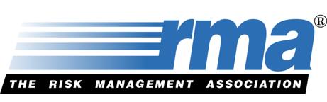risk management association logo
