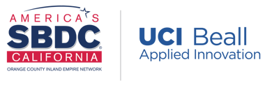 SBDC_UCI_2019_Color_Logo-1024x329