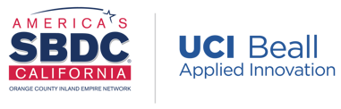 SBDC_UCI_2019_Color_Logo-1024x329