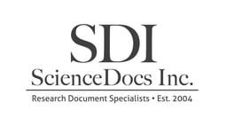 SDI_Logo_1-1024x570