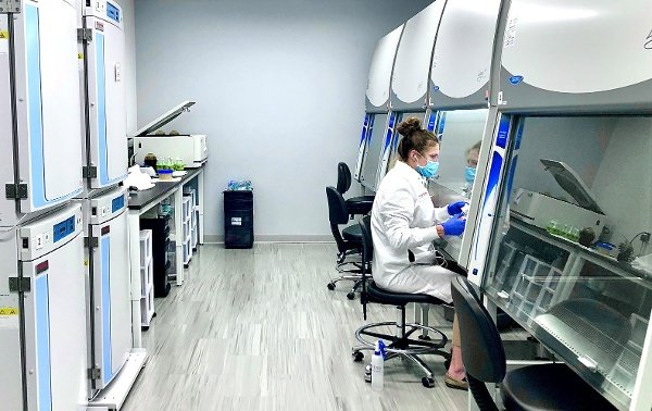 Tissue Culture Room Cropped-1