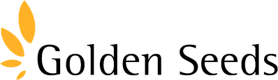 Golden-Seeds-Logo