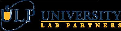 ULP Logo Transparent-2