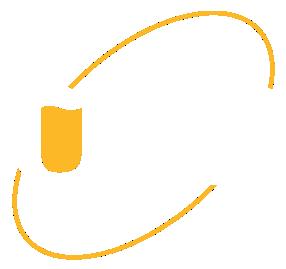 ULP-Logo
