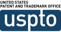 USPTO-logo-RGB-stacked-1200px