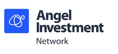 angel investment network logo