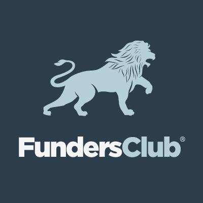 fundersclub logo