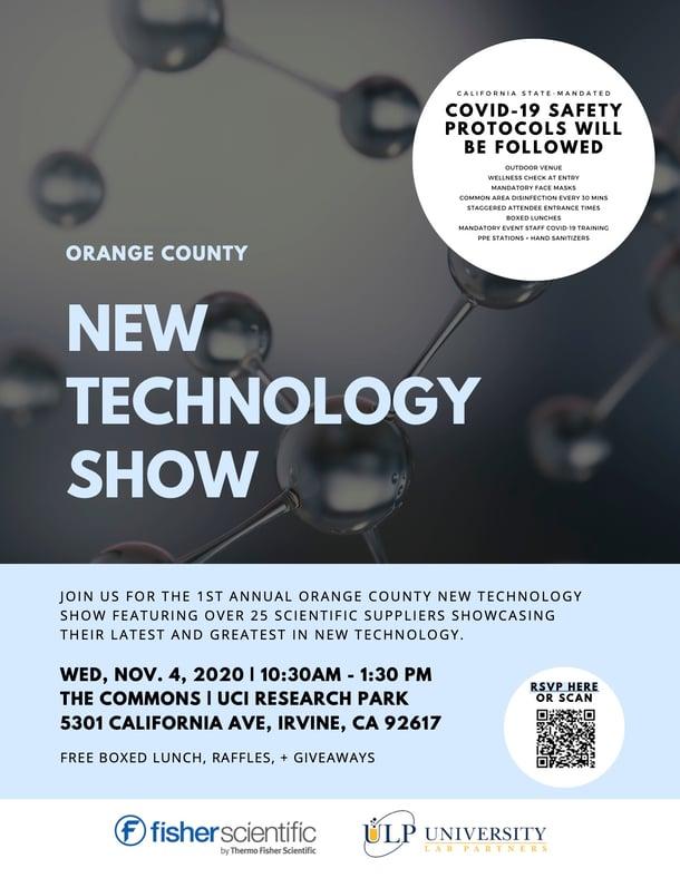 new technology sho tro (1)