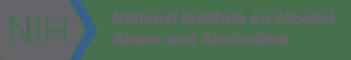 niaaa-logo