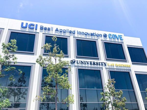 2021-06-28 ULP Building