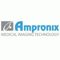 Ampronix-1