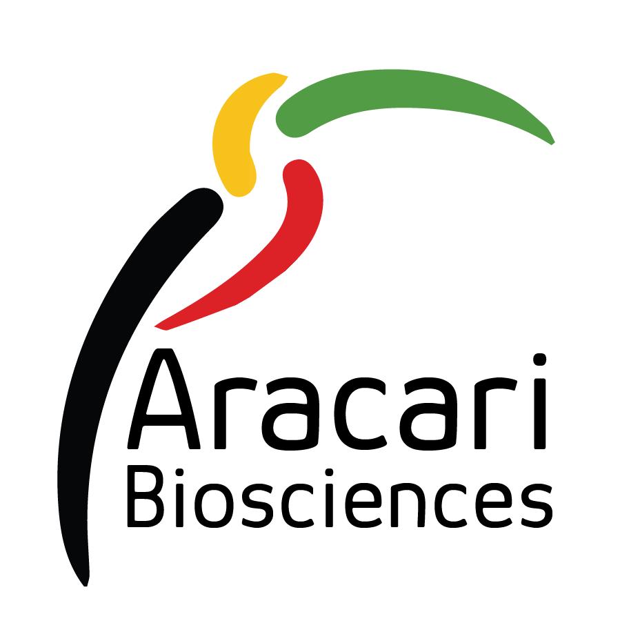 Aracari Logo Square