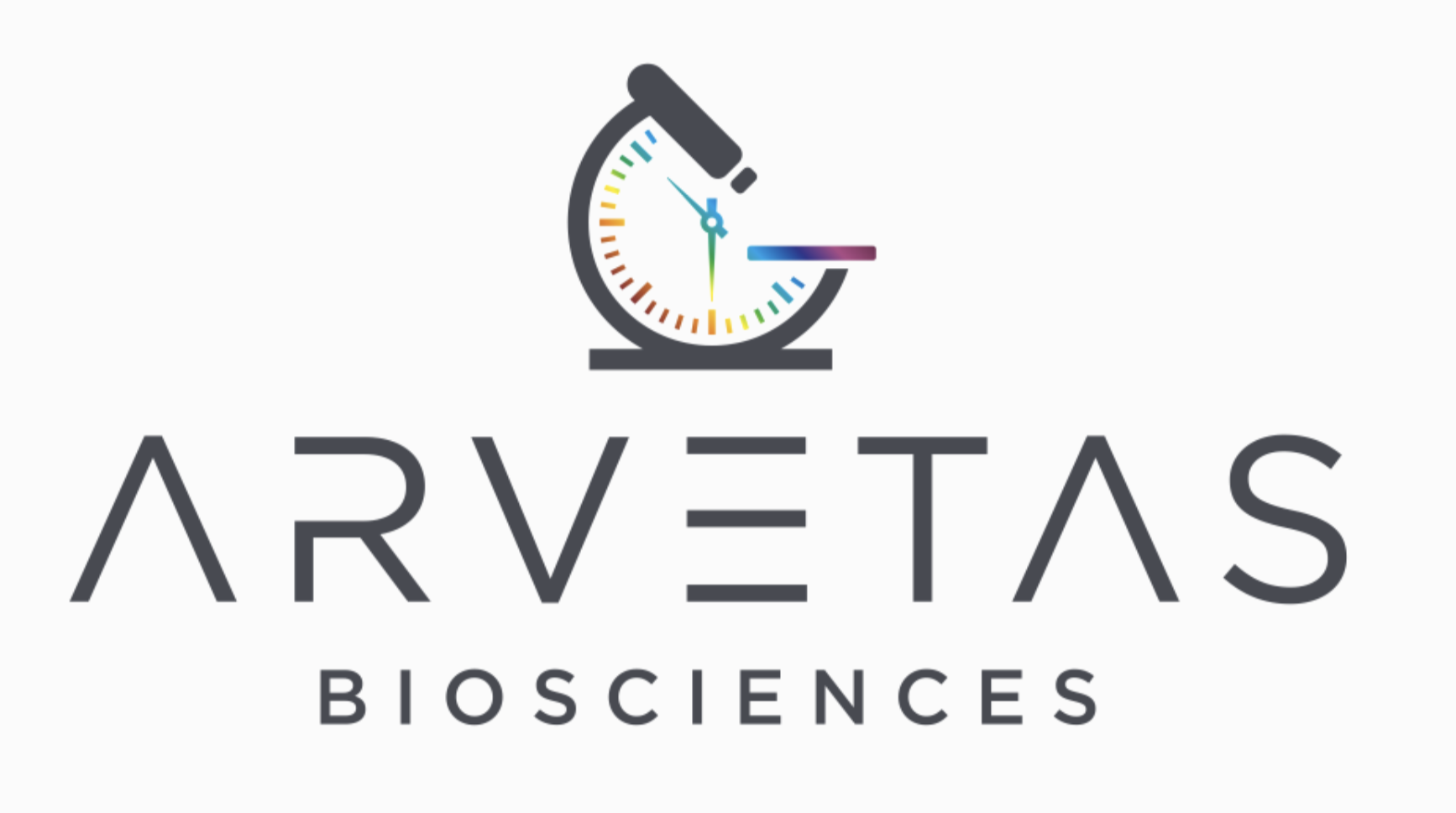 Arvetas Biosciences Logo