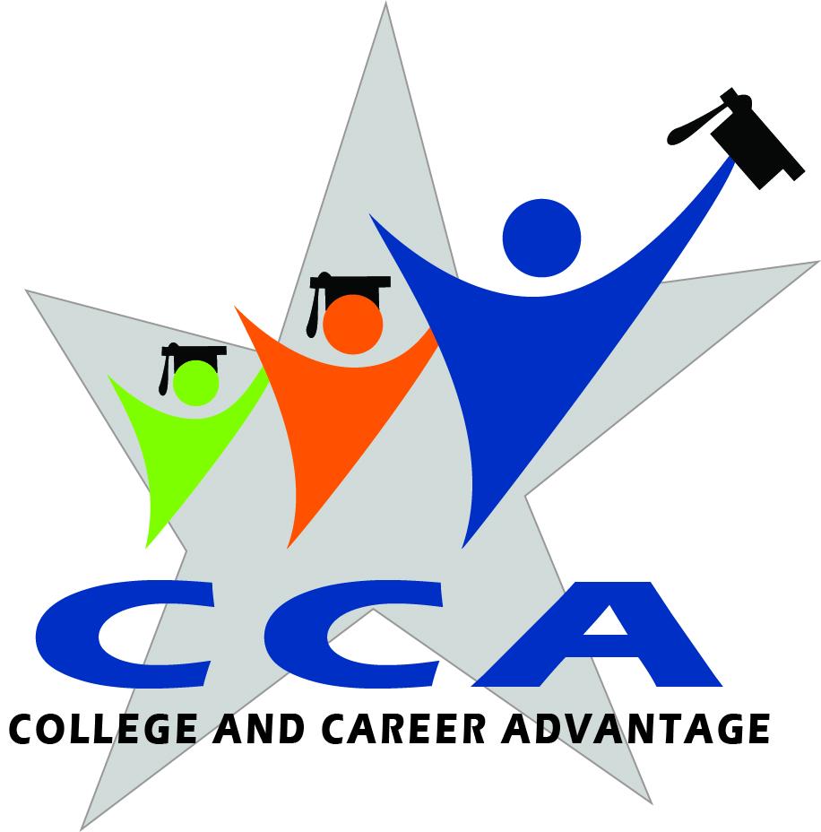 CCA Logo-2