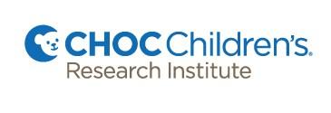 CHOC Research Logo