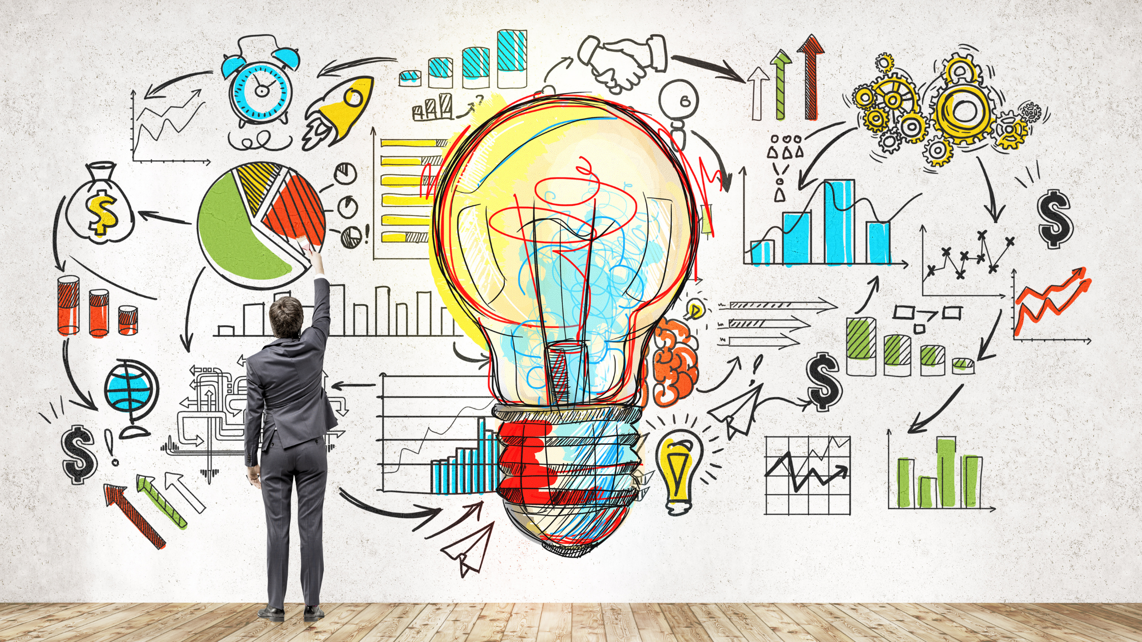 The Importance of Market Research in Biotech and Medtech Startups