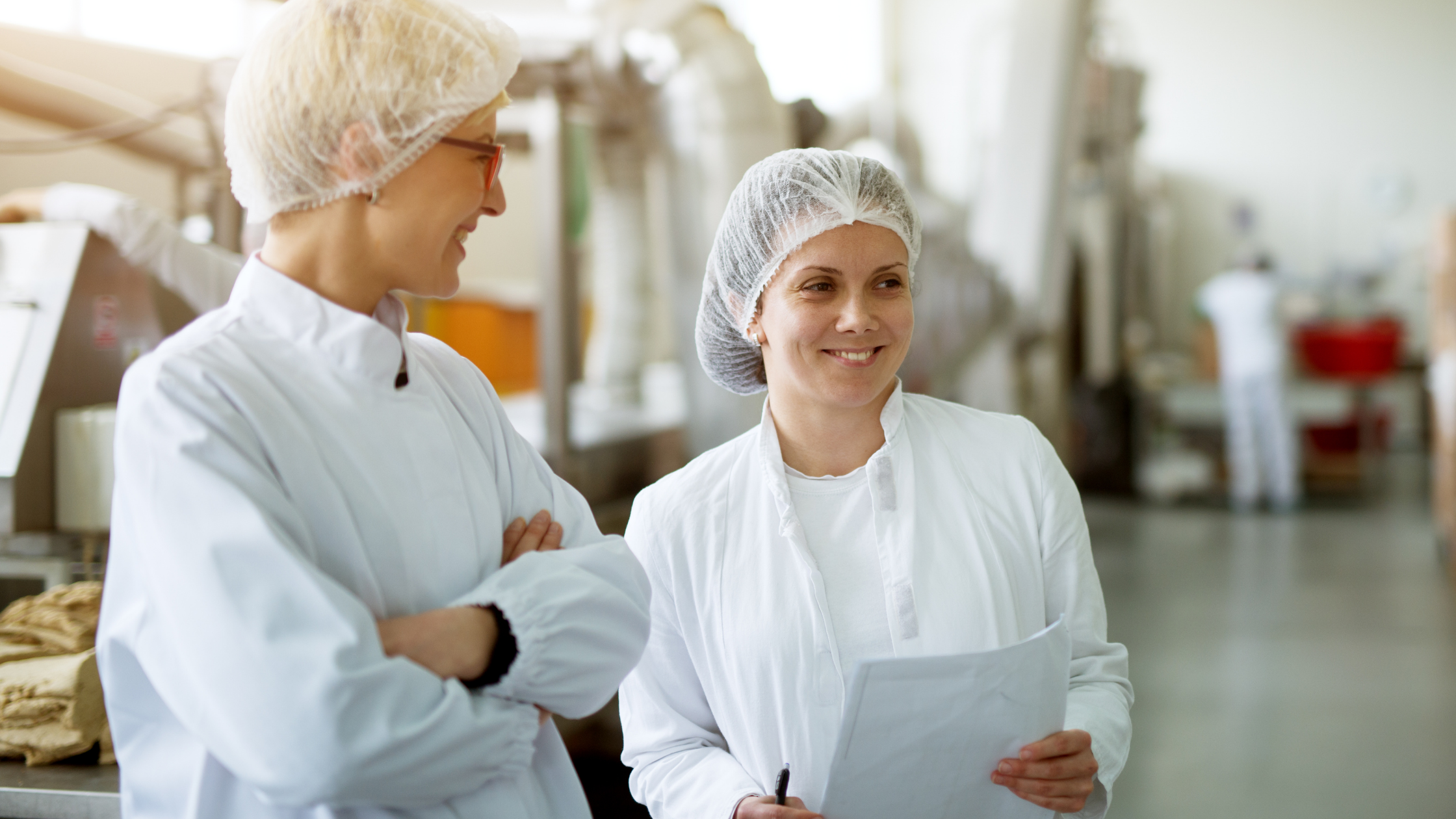 Quality Assurance and Quality Control for Biotech and Medtech Startups