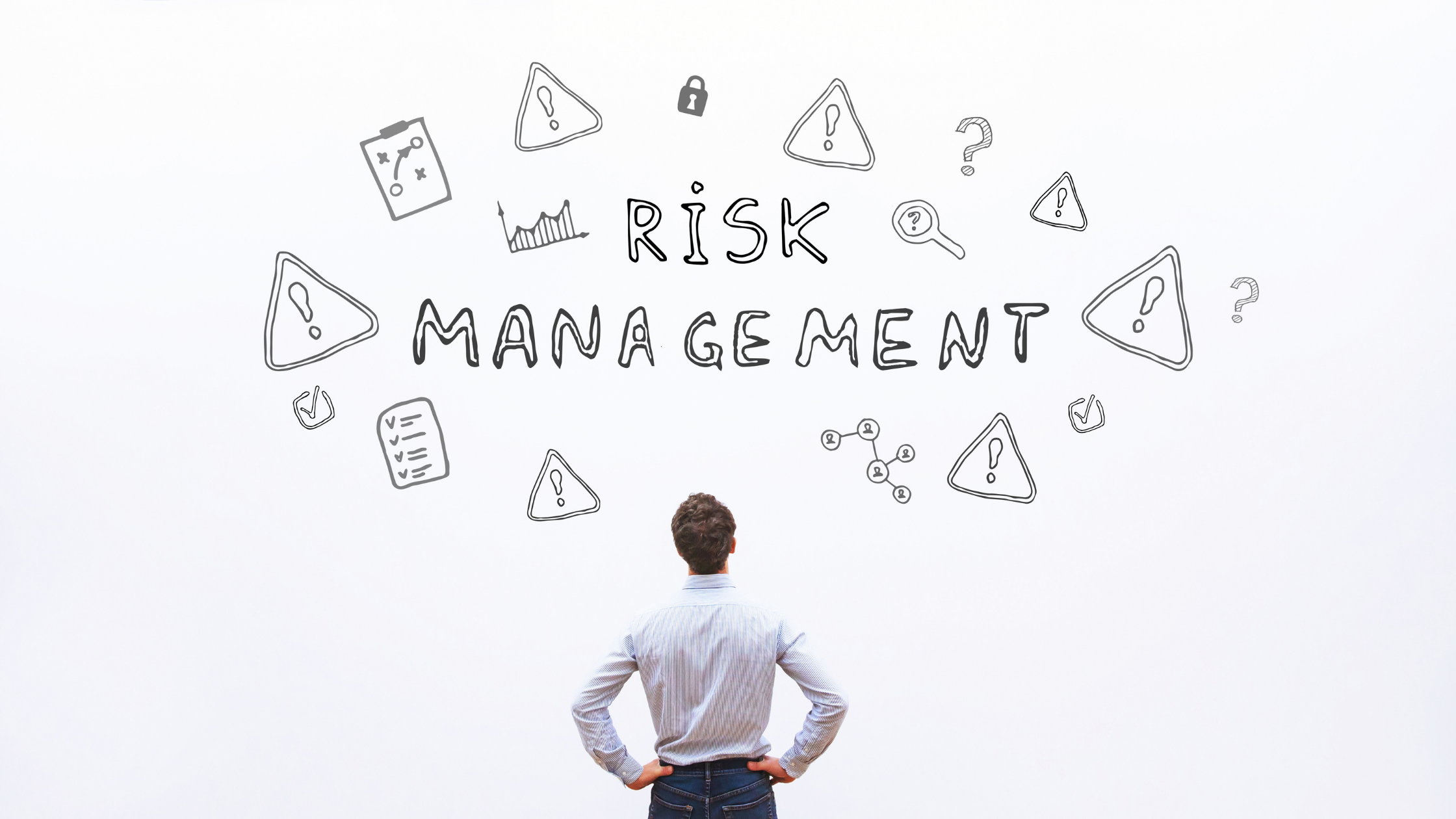 Risk Management for Biotech and Medtech Startups