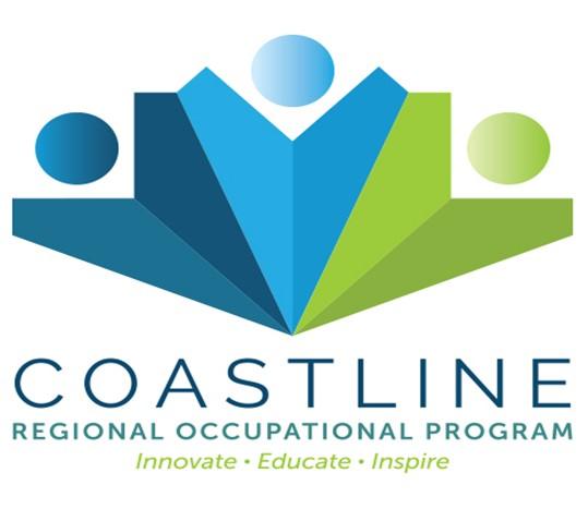 Coastline ROP Logo