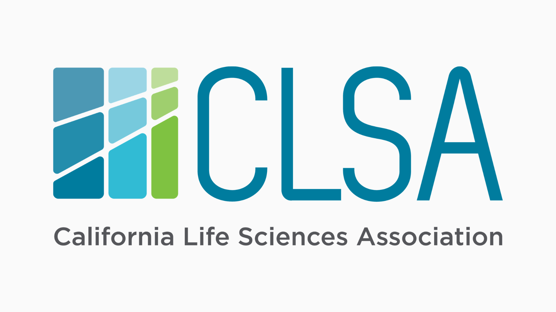 California Life Sciences Association (CLSA): Advancing California's Life Sciences Innovation Ecosystem