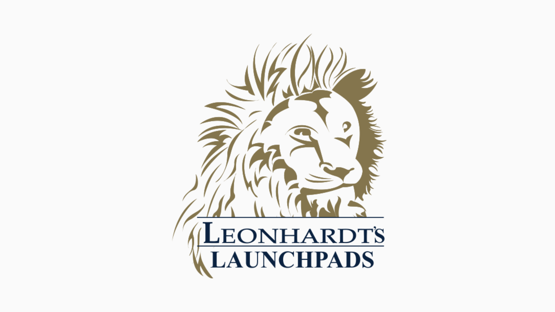 Leonhardt's Launchpads Completes Move to Irvine, California