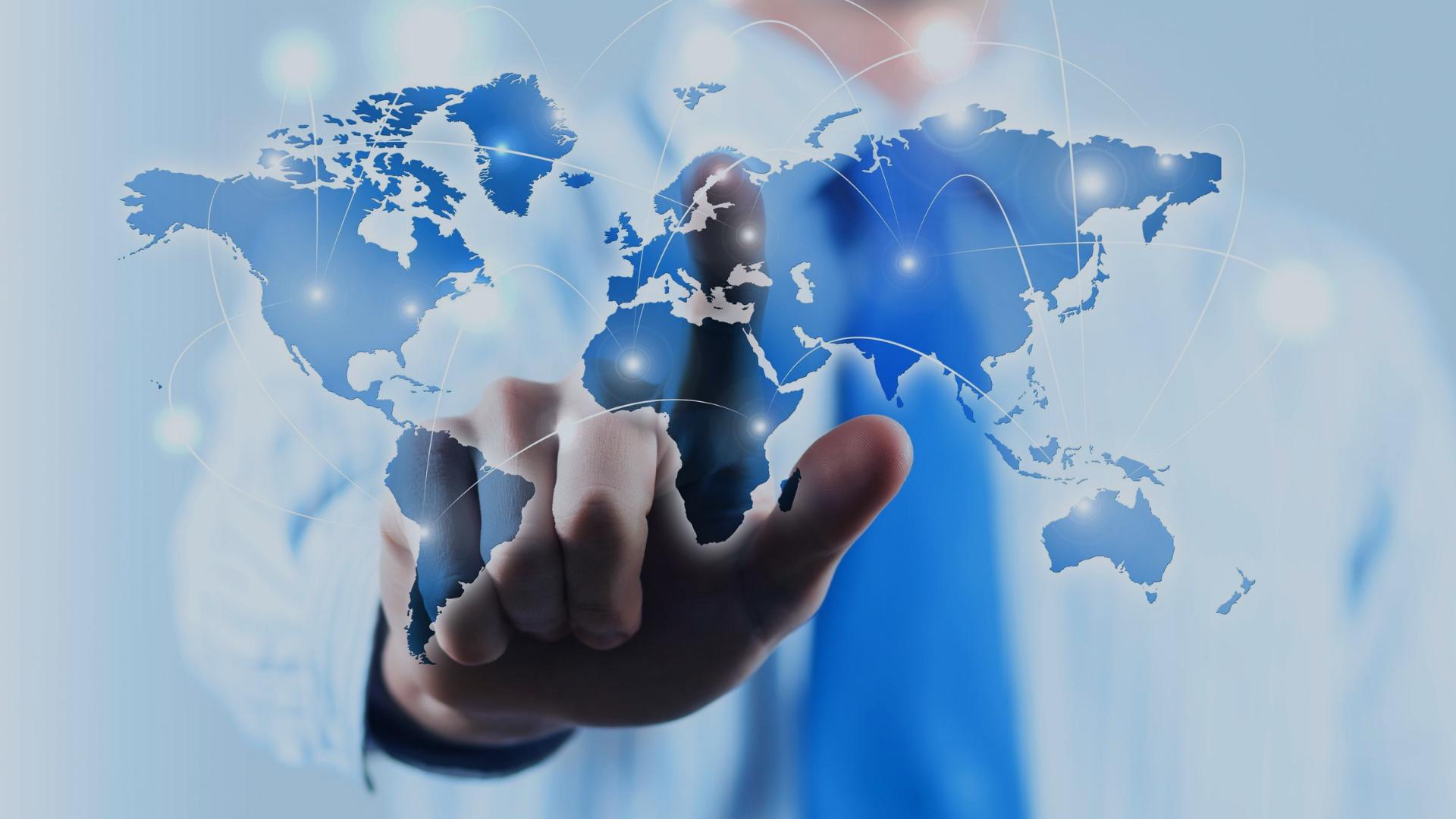 Global Genes LIVE! RARE Patient Advocacy Summit