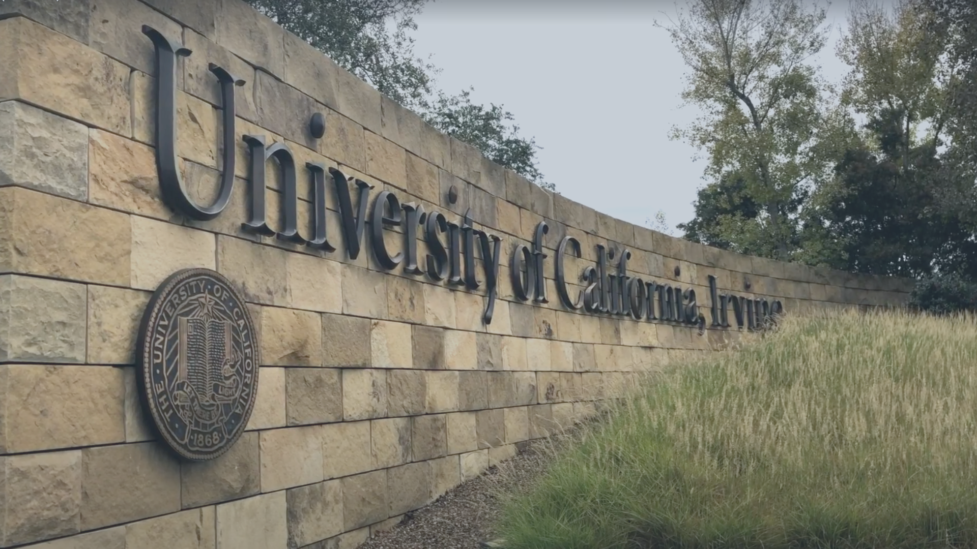 Connecting UCI & Community to Statistical Consulting