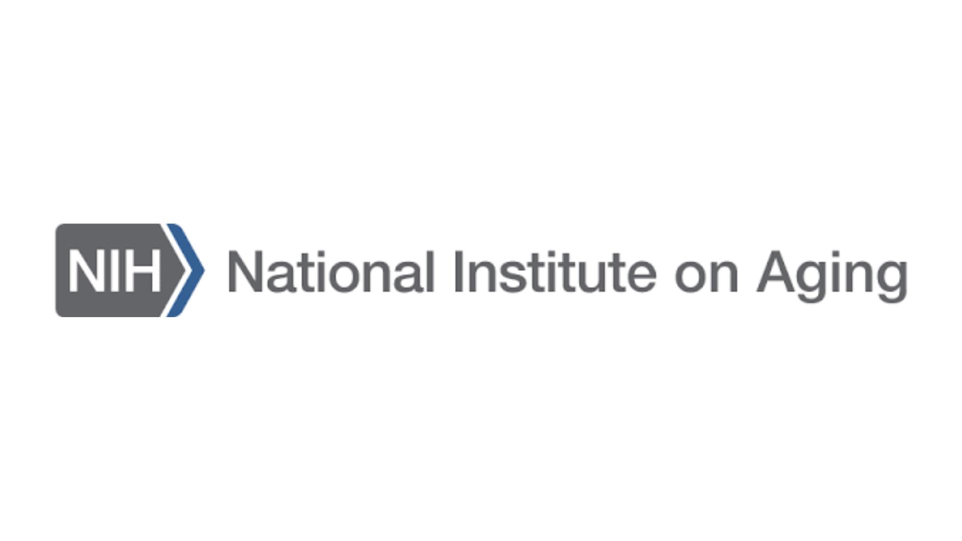 NIH Applicant Assistance Program