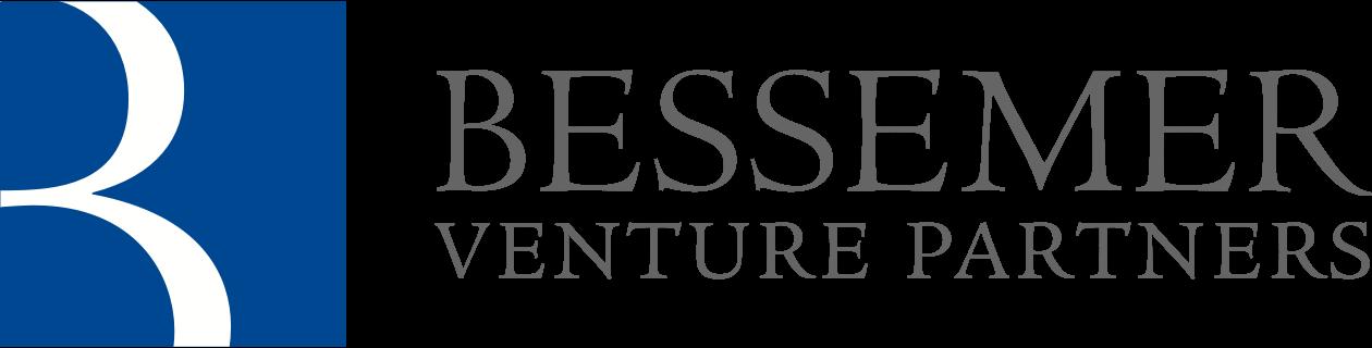 Bessemer Venture logo