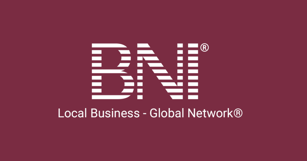 Business Network International (BNI) & Everything You Need to Know