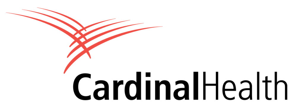 Cardinal Health, Inc. logo