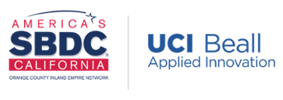 SBDC_UCI_2019_Color_HORI-1-1920x676-Aug-12-2021-03-45-14-20-AM