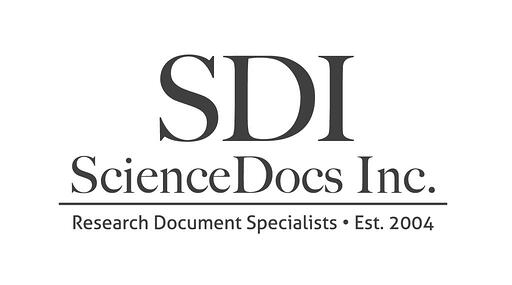 SDI_Logo_1-1024x570-Oct-21-2020-02-51-02-64-AM